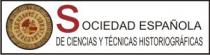 Sociedad Española de Ciencias y Técnicas Historiográficas