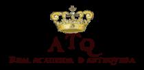Real Academia de Nobles Artes de Antequera