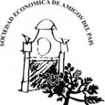 Sociedad económica